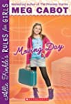 Allie Finkle's Rules for Girls Book 1...