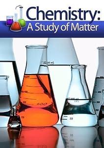 Chemistry: A Study of Matter 04