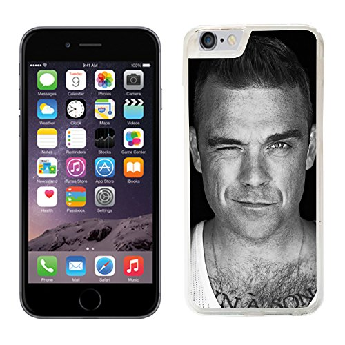 robbie-williams-case-fits-iphone-6-6s-cover-hard-protective-5-for-apple-i-mobile-phone