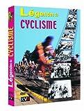echange, troc Les Légendes du Cyclisme