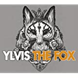 Fox (2track)