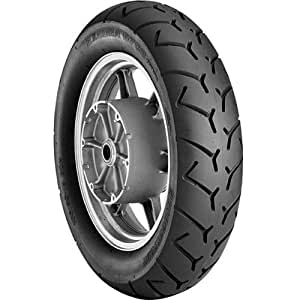 Bridgestone G702F Cruiser Rear Motorcycle Bias Tire - 170/80-15 77H