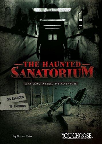waverly-hills-sanatorium-a-chilling-interactive-adventure