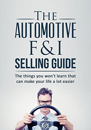 Buy Auto Finance Now!