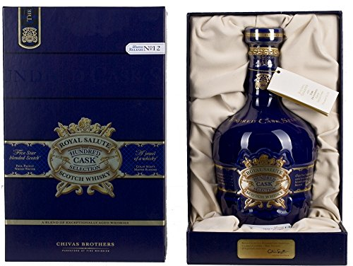 chivas-regal-royal-salute-the-hundred-cask-selection-whisky