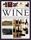 Stuart Walton The World Encyclopedia of Wine