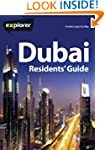 Dubai Residents Guide (Explorer - Res...