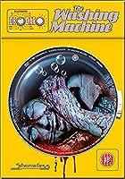 The Washing Machine (Limited Metal Tin Edition) [DVD] [Edizione: Regno Unito]