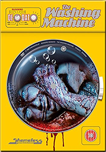 the-washing-machine-limited-metal-tin-edition-dvd
