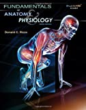 Fundamentals of Anatomy and Physiology