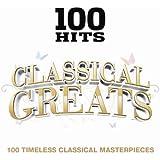 100 Hits Classical Greats