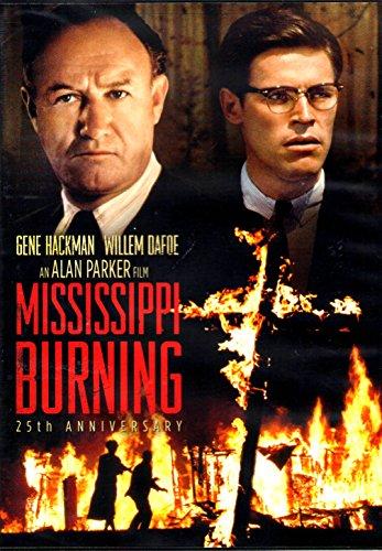Mississippi Burning Movie News and Cast Updates | TVGuide.com