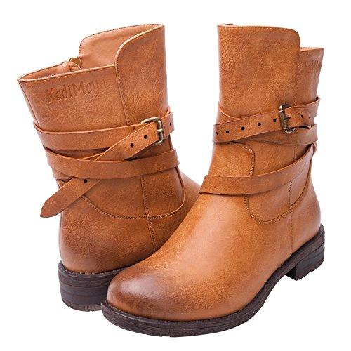 womens-kadimaya1602-4-boots-9m