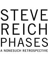 Phases [+digital booklet]