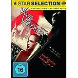 """V wie Vendetta (Einzel-DVD)von """"Natalie Portman"""""""