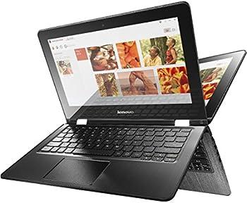 Lenovo Flex 3-1480 14