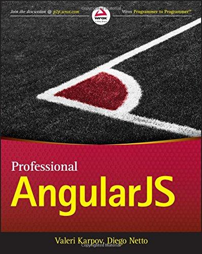 professional-angularjs