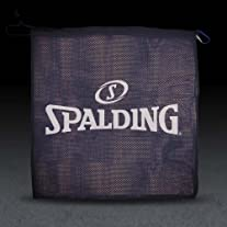 Single Ball Tote Carrier