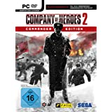 Company of Heroes 2: