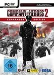 Company of Heroes 2: Commander Editio...