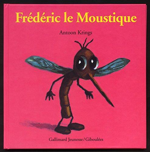 frederic-le-moustique