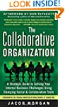 The Collaborative Organization: A Str...
