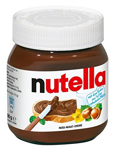 nutella-nuss-nougat-creme-set-of-6-6-x-450-g