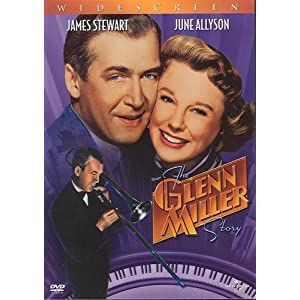 The Glenn Miller Story