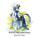 KAITO 10th Anniversary