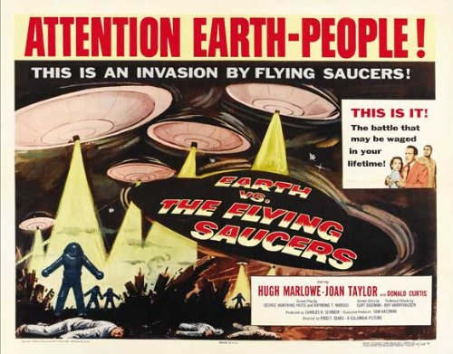 earth-vs-the-flying-saucers-plakat-movie-poster-22-x-28-inches-56cm-x-72cm-1956-half-sheet