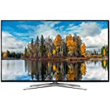 Samsung UN55H6400 55-Inch 1080p 120Hz 3D Smart LED TV (2014 Model)