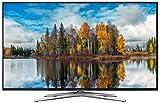 Samsung UN55H6400 55-Inch 1080p