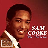 When I Fall In Love Sam Cooke