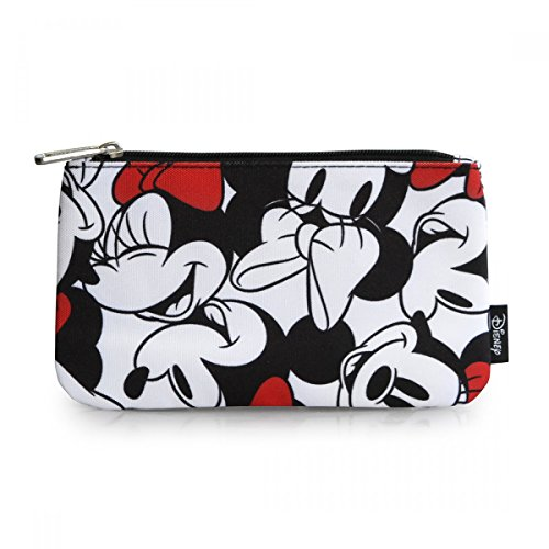 loungefly-x-disney-minnie-mouse-coin-cosmetic-bag