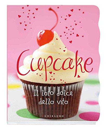 Cupcake Piccole delizie PDF