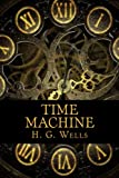 Image of Time Machine