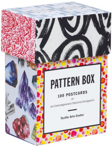 pattern-box-100-postcards-by-ten-contemporary-pattern-designers