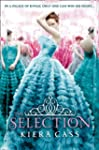 The Selection (The Selection, Book 1)