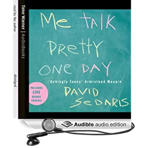 me talk pretty one day david sedaris essay cards critics ga me talk pretty one day david sedaris essay
