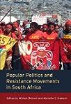 Popular Politics and Resistance Movem...