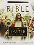 A Story of Easter and All of Us: Comp...