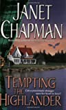 Tempting the Highlander (Highlander Trilogy)