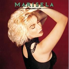 Amazon.com: Amor de Compra a Venta: Marisela: MP3 Downloads