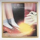 Electric Light Orchestra Eldorado - A Symphony By The Electric Light Orchestra [Vinyl LP record] [Schallplatte]