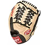 Rawlings PROS1125MT 11.25 Inch (Left Hand Throw) Baseball Glove