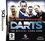 Cheapest PDC World Championship Darts on Nintendo DS
