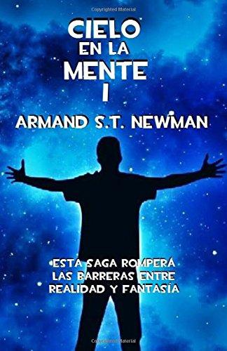 Cielo en la Mente (I): Volume 1