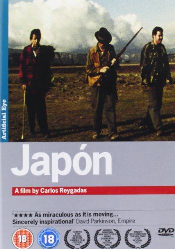 Japón [Import anglais]
