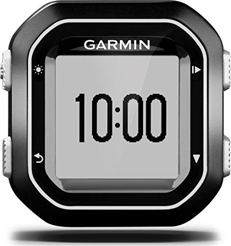 garmin edge 25 gps fahrradcomputer track navigation gps. Black Bedroom Furniture Sets. Home Design Ideas
