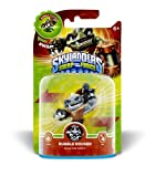 Skylanders Swap Force - Swappable Character Pack - Rubble Rouser (PS4/Xbox 360/PS3/Nintendo Wii/3DS)